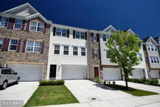 8415 Winding Trail, Laurel, MD 20724 (#AA9947759) :: Pearson Smith Realty