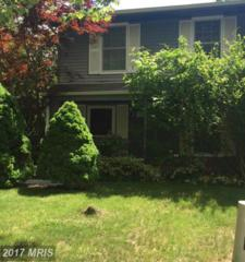1555 Star Pine Drive, Annapolis, MD 21409 (#AA9947994) :: Pearson Smith Realty