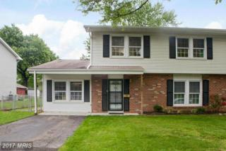 1308 Wickell Road, Odenton, MD 21113 (#AA9948124) :: Pearson Smith Realty