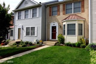 1648 Elkwood Court, Annapolis, MD 21409 (#AA9948142) :: Pearson Smith Realty