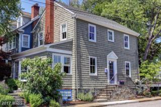 98 Monticello Avenue, Annapolis, MD 21401 (#AA9948903) :: Pearson Smith Realty