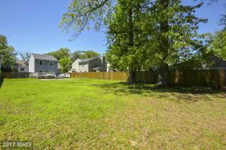 7727 Shore Road, Pasadena, MD 21122 (#AA9948905) :: Pearson Smith Realty