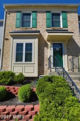 518 Greencrest Lane, Odenton, MD 21113 (#AA9948970) :: Pearson Smith Realty