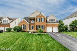 8212 Hortonia Point Drive, Millersville, MD 21108 (#AA9948976) :: Pearson Smith Realty