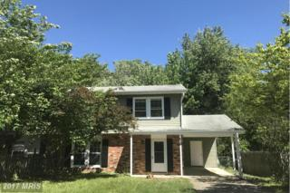 639 Chapelgate Drive, Odenton, MD 21113 (#AA9949301) :: Pearson Smith Realty