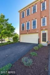 1522 Hurley Court, Hanover, MD 21076 (#AA9949386) :: Pearson Smith Realty