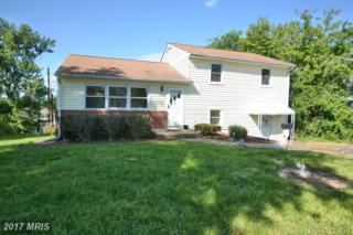 208 Regency Circle, Linthicum, MD 21090 (#AA9949618) :: Pearson Smith Realty