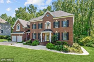 1703 Mansion Ridge Road, Annapolis, MD 21401 (#AA9949829) :: Pearson Smith Realty