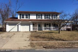 1874 Montreal Road, Severn, MD 21144 (#AA9949893) :: Pearson Smith Realty