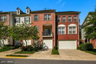 8170 Mississippi Road, Laurel, MD 20724 (#AA9950026) :: Pearson Smith Realty
