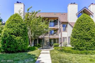 2504 Airy Hill Circle 1F, Crofton, MD 21114 (#AA9950075) :: Pearson Smith Realty