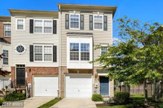 8155 Mississippi Road, Laurel, MD 20724 (#AA9950909) :: Pearson Smith Realty