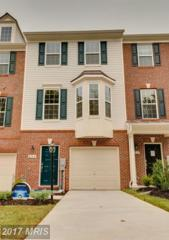 676 Warblers Perch Way, Glen Burnie, MD 21060 (#AA9951225) :: Pearson Smith Realty