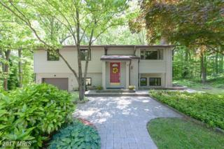 175 Tall Tree Trail, Arnold, MD 21012 (#AA9951266) :: Pearson Smith Realty