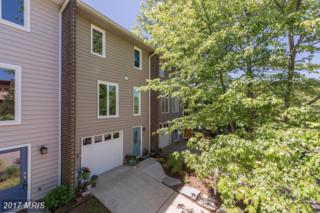 3 Klakring Court, Annapolis, MD 21403 (#AA9951282) :: Pearson Smith Realty