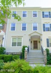2135 Hideaway Court #2135, Annapolis, MD 21401 (#AA9951494) :: Pearson Smith Realty