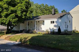 300 Elm Street, Edgewater, MD 21037 (#AA9951503) :: Pearson Smith Realty
