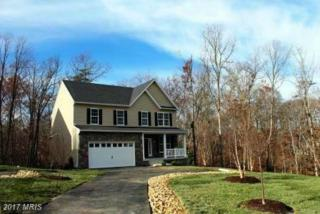 1235 Hampton Road, Annapolis, MD 21409 (#AA9952063) :: Pearson Smith Realty