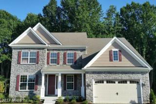 1904 Eleanor Court, Annapolis, MD 21401 (#AA9952176) :: Pearson Smith Realty