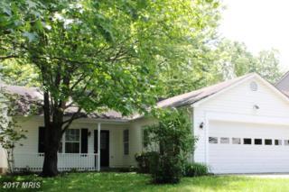 1211 Fairfax Avenue, Churchton, MD 20733 (#AA9952308) :: Pearson Smith Realty
