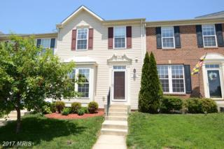 928 Isaac Chaney Court, Odenton, MD 21113 (#AA9952557) :: Pearson Smith Realty