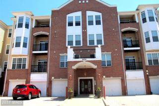 8609 Wintergreen Court #206, Odenton, MD 21113 (#AA9952616) :: Pearson Smith Realty