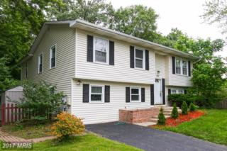 1015 April Court, Gambrills, MD 21054 (#AA9953972) :: Pearson Smith Realty