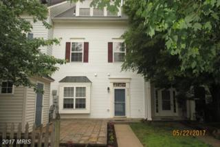 8616 Sycamore Glen Lane, Odenton, MD 21113 (#AA9954006) :: Pearson Smith Realty