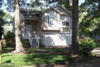 641 Hollywood Road, Severna Park, MD 21146 (#AA9954234) :: Pearson Smith Realty