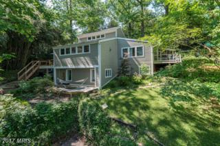 332 Epping Way, Annapolis, MD 21401 (#AA9954406) :: Pearson Smith Realty