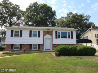 522 Patricia Court, Odenton, MD 21113 (#AA9954416) :: Pearson Smith Realty