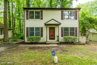 940 Fern Trail, Crownsville, MD 21032 (#AA9954762) :: Pearson Smith Realty