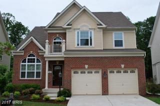7727 Hollins Chapel Court, Glen Burnie, MD 21060 (#AA9954818) :: Pearson Smith Realty