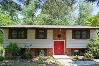 1050 Sun Valley Drive, Annapolis, MD 21409 (#AA9955347) :: Pearson Smith Realty