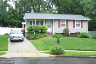 8218 Rupert Road N, Millersville, MD 21108 (#AA9955519) :: Pearson Smith Realty