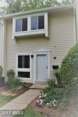 1220-T Gemini Drive, Annapolis, MD 21403 (#AA9955542) :: Pearson Smith Realty