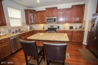 846 Oriole Avenue, Glen Burnie, MD 21060 (#AA9955768) :: Pearson Smith Realty