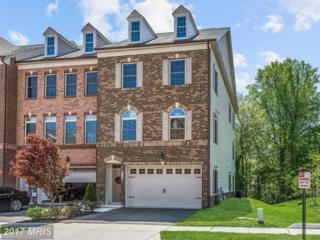 2529 Rolling Forest Drive, Hanover, MD 21076 (#AA9955884) :: Pearson Smith Realty