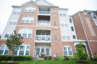 1005 Samantha Lane 4-101, Odenton, MD 21113 (#AA9956069) :: Pearson Smith Realty