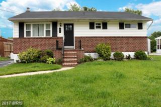 45 Linwood Avenue, Glen Burnie, MD 21061 (#AA9956839) :: Pearson Smith Realty