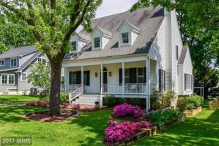 404 Monterey Avenue, Annapolis, MD 21401 (#AA9957095) :: Pearson Smith Realty