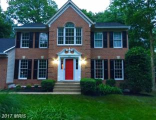 779 Brackley Road, Severna Park, MD 21146 (#AA9957163) :: ExecuHome Realty