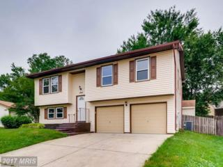 1841 Quebec Street, Severn, MD 21144 (#AA9957334) :: Pearson Smith Realty