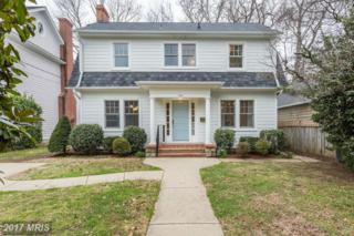 8 Mckendree Avenue, Annapolis, MD 21401 (#AA9957747) :: ExecuHome Realty