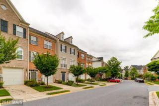 8142 Mississippi Road, Laurel, MD 20724 (#AA9958320) :: Pearson Smith Realty