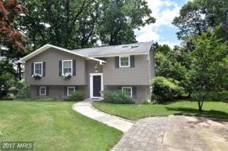 1076 Little Magothy View, Annapolis, MD 21409 (#AA9958676) :: Pearson Smith Realty