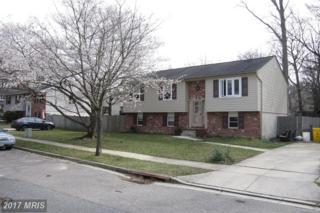 51 Jamar Drive, Severna Park, MD 21146 (#AA9958867) :: Pearson Smith Realty