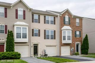 1434 Pangbourne Way, Hanover, MD 21076 (#AA9958935) :: Pearson Smith Realty