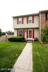 651 Paddle Wheel Court W, Millersville, MD 21108 (#AA9959082) :: Pearson Smith Realty