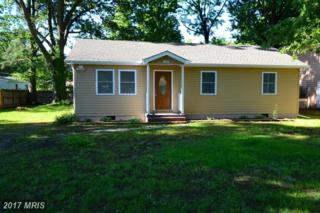 1165 Steamboat Road, Shady Side, MD 20764 (#AA9959204) :: Pearson Smith Realty